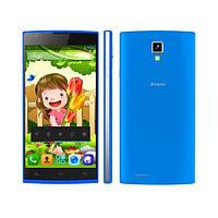 Смартфон Zopo ZP780 Blue