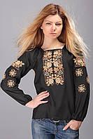 Женские сорочка вышиванка, фото 1