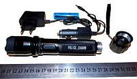 Шокер Police 1102 оригинал(съемная батарея),оригинал,качество,надежность. Хит продаж!! Товары самообороны