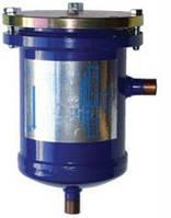 Корпус для фильтра Alco controls ADKS-Plus 489T (883553) Б/У.