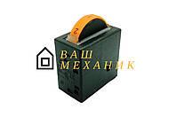 Регулятор оборотов ZPL - бочковой перфоратор