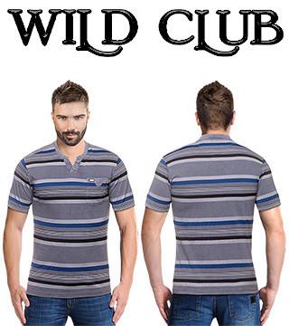 Опт мужская футболка