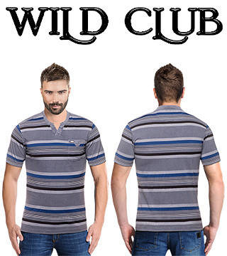 Опт мужская футболка, фото 2