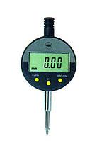 Индикатор с цифровой индикацией 0-10  0,01(электронный)