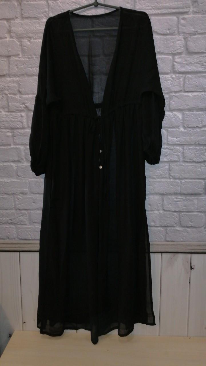 Жіноче плаття AL-7013-10