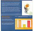 Каротиноиды КАРОФИЛЛ - для окрашивания желтков яиц, тушки бройлера, фото 3