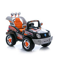 Электромобиль/машина/ Geoby W433BH-J305