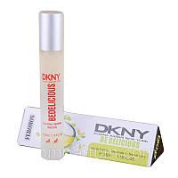 Парфюмерия в ручке с феромонами 35мл (треугольники) DKNY Be Delicious Donna Karan