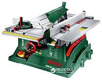 Пила циркулярная Bosch PTS 10 (0603B03400)