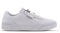 "Кроссовки Puma Cali ""Triple White"" Арт. 3947, фото 1"