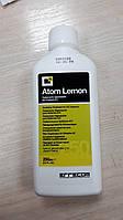 Жидкость для Atom machine ERRECOM (Италия) 250 мл