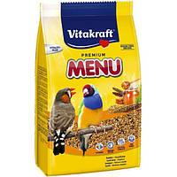 3016d781aab56 Экзотические птицы в Харькове. Сравнить цены, купить потребительские ...