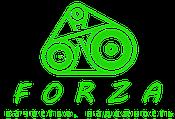 «FORZA» интернет-магазин