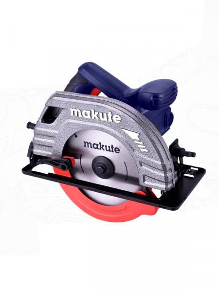 Пила дисковая Makute cs003 Black (18-000035350) - Б/У