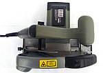 Пила дисковая Электромаш ПД-1700 (ЭЛПД-1700), фото 4