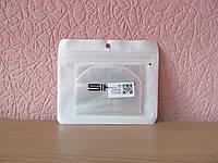 Чехол из термоусадочной пленки для пультов дистанционного управления., фото 1