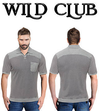 Мужская футболка опт, фото 2