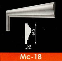 Молдинг Мс-18
