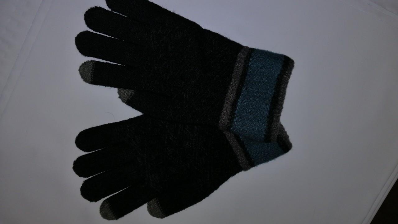 Перчатки AL-5022-10