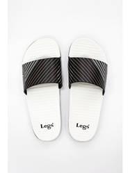 Вьетнамки LEGS L2006 STRIPE STRIPE
