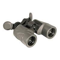 Бинокль Yukon Pro 8x40 WA со светофильтрами