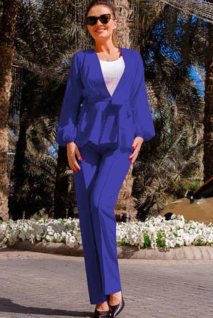 Видеообзор летней коллекции женской одежды