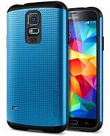 Чехол для Samsung Galaxy S5 SGP Slim Armor, фото 1