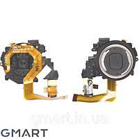 Механизм ZOOM Sony Cyber-shot DSC-S500, Механізм ZOOM Sony Cyber-shot DSC-S500