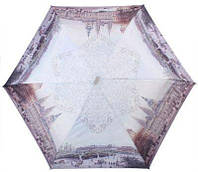 Зонт женский механический LAMBERTI Z73116-L1819A-0PB2, облегченный