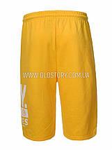 Мужские шорты Glo-Story , фото 3