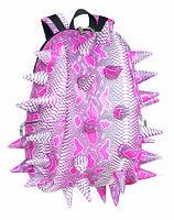 Школьный рюкзак Madpax Pactor Full цвет Pink Extinct
