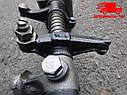 Механизм коромысел МТЗ 80, 82 двигатель Д 240, 245 в сборе (пр-во ММЗ). Ціна з ПДВ 240-1007100-Б1, фото 4