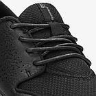 Мужские кроссовки Feewear Gata (FWMD117001) Оригинал, фото 3
