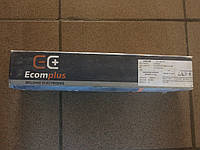 Электроды НИИ-48Г d5, Д5