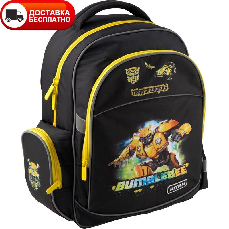 Рюкзак Kite TF19-510S Transformers
