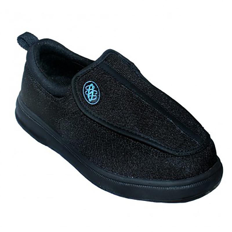 """Обувь для диабетической стопы """"Vernazza"""", 35"""