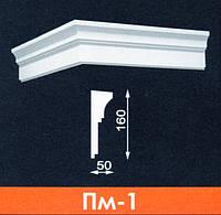 Пояс межэтажный Пм-1