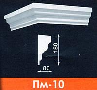 Пояс межэтажный Пм-10