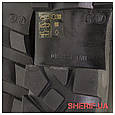 Берцы US  Jungle Panama Tropical Boots Black MIL-TEC  12826002, фото 6