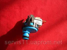 Реле давления воды (преобразователь давления) для котлов Immergas Star 24 3E