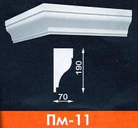 Пояс межэтажный Пм-11