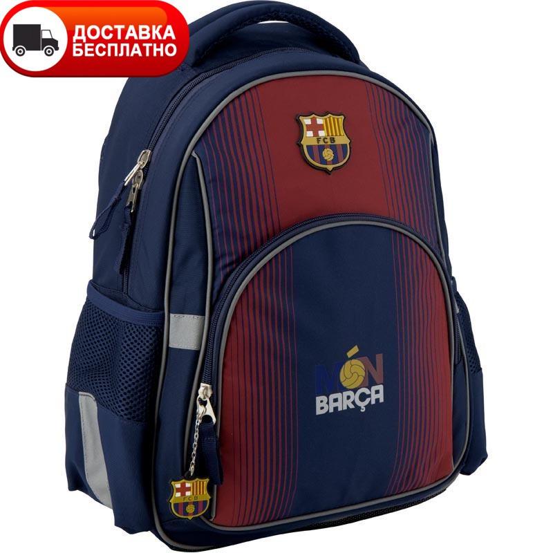 Рюкзак Kite BC19-513S Barcelona