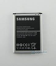 Акумуляторна батарея Samsung N7100