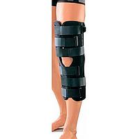 Тутор коленного сустава, Универсальный