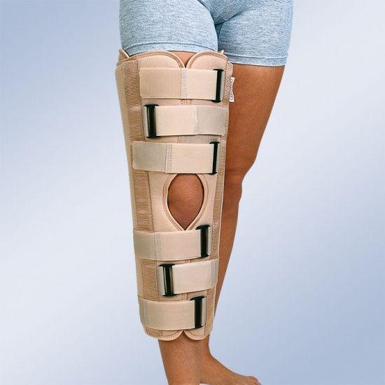 Тутор коленного сустава IR-6000
