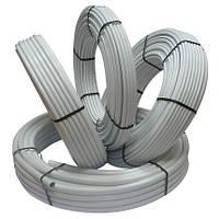 Труба металлопластиковая Sinor для водоснабжения и отопления