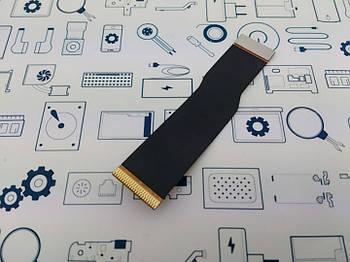 Основной шлейф Lenovo B8000 Сервисный оригинал новый