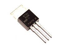 Тиристор BT151