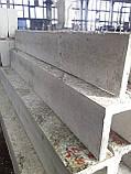 Лоток железобетонный Л3-8.3, фото 3