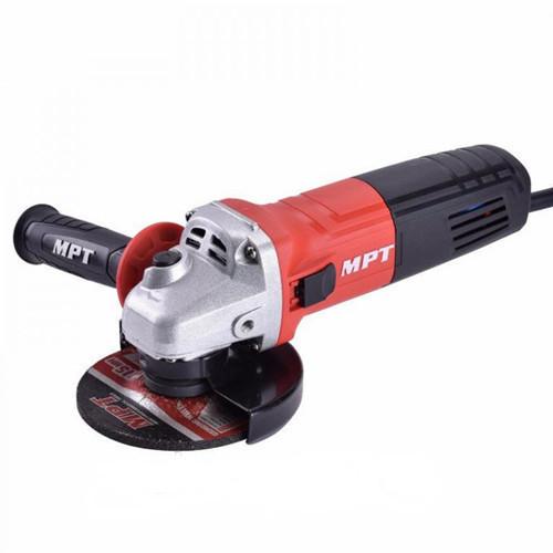 Болгарка MPT MAG8006.02